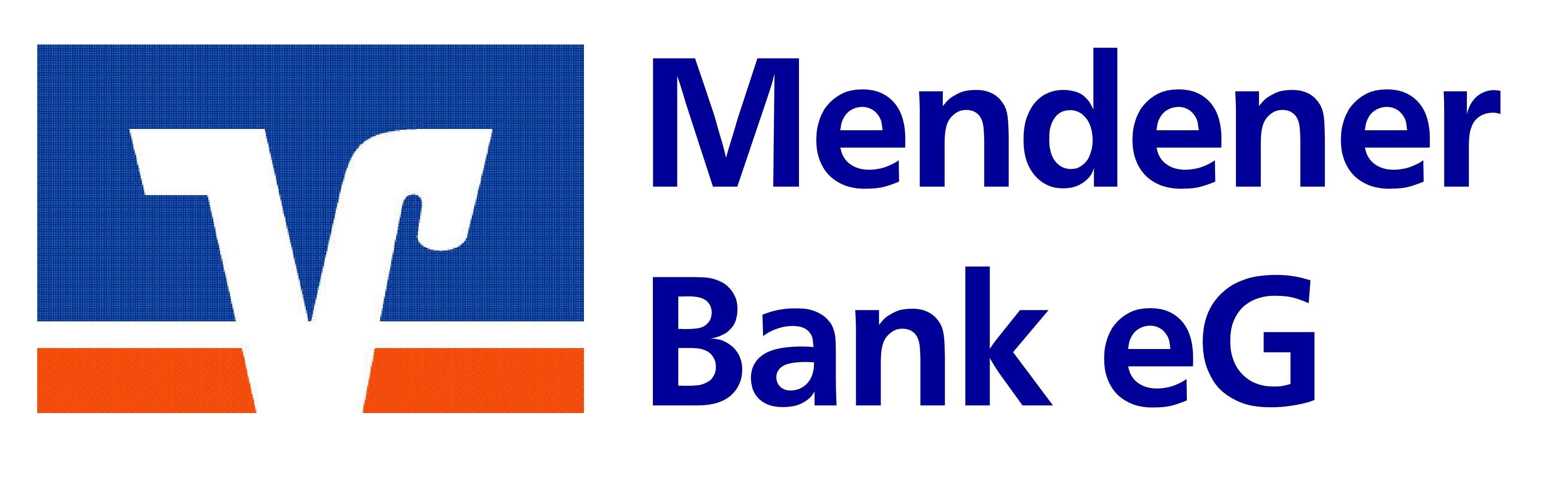 Mendener Bank EG
