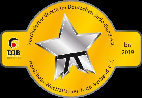 DJB Zertifikat